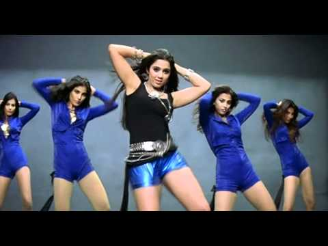 Be-Careful - Be My Maahiya-Pakwood Citys(only full HQ Song)video...