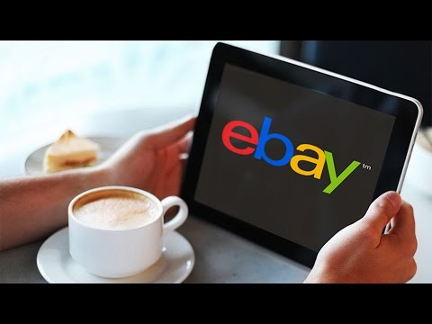 Como tener una tienda virtual en ebay y Amazon - Como Ganar Dinero en Internet 2016