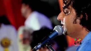 Jag gumiya live bhajan  baba ramdevji PRAKASH MALI