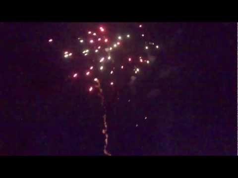 Diwali in Pune