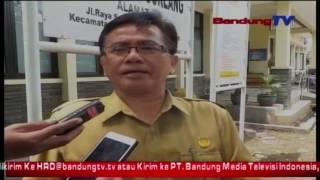 Kendaraan Operasional Kesehatan Masih Minim   SBR   BANDUNG TV