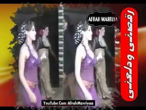 راقصة دلوعة صاروووخ جنسى فتاك رقص شعبى سافل شبة عارية فرح مصرى للكبار فقط حصرى thumbnail