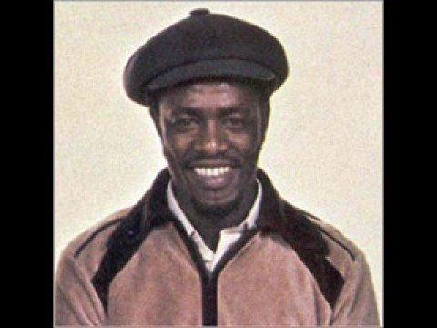 Naggo Morris - Jah Guide