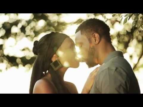 Praiz - I Love You