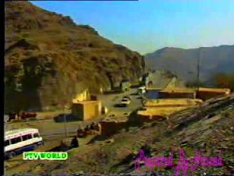 Travel Guide Of Pakistan Part 11