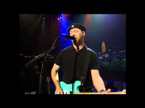 Richard Thompson - Ghosts In The Wind