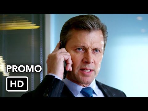 "Dynasty 1x11 Promo ""I Answer to No Man"" (HD) Season 1 Episode 11 Promo"
