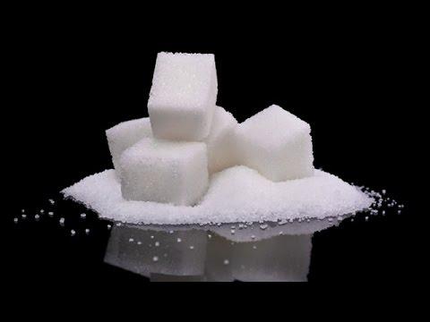 The Secrets of Sugar - the fifth estate
