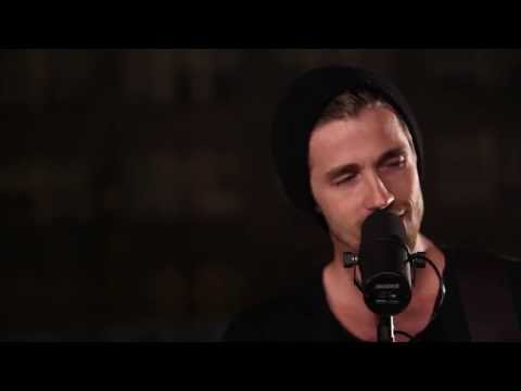 Live Sessions with Josiah Hawley: Yellow (1080p HD)