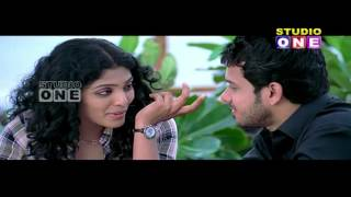 Dear - DEAR-Telugu Full Length Movie