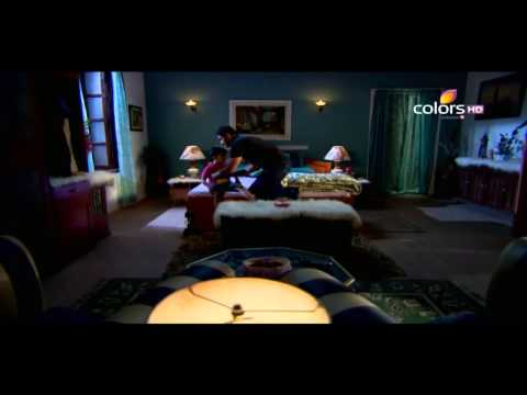 Madhubala   27th April 2013   Full Episode HD thumbnail