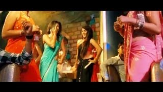 Chaalis Chauraasi - Hawa Hawa - 2 Remix Video Song - Chaalis Chauraasi (4084)