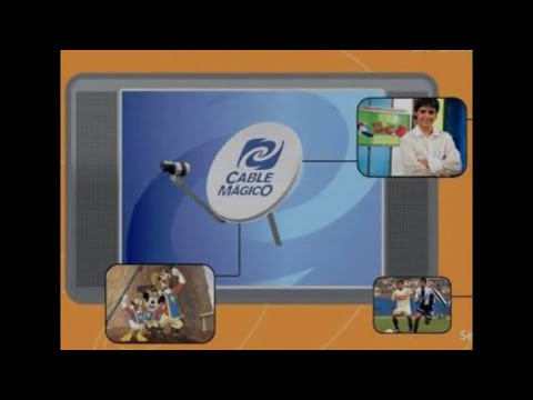 INFORMACION TODO SOBRE TV SATELITAL GRATIS   SEÑAL FTA