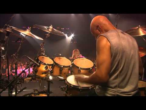 HD Phil Collins Easy Lover