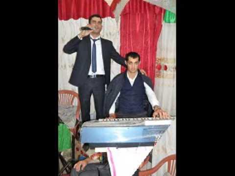Royal Deniz Kurd Mahnilari Yeni 2014 Serur Toy Mahnilari Tel:00905378216862