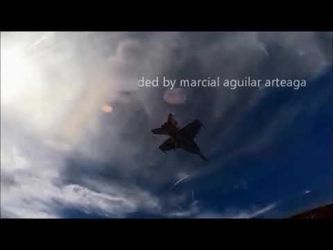 F 18 André Rieu   O Fortuna Carmina Burana   Carl Orff