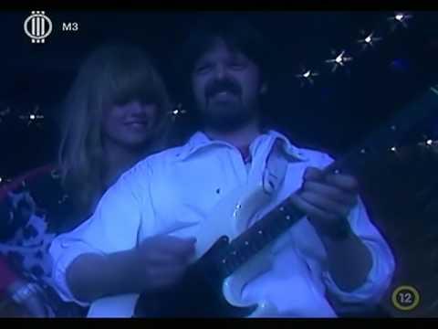 Neoton Família -  I Love You '86 (Crazy J  recover)