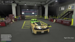 New modded cars 4 my friends 2