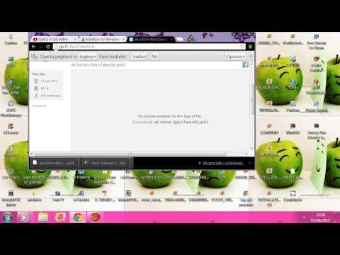 Trucchi 4 immagini 1 parola Iphone/ipad/ipod (SENZA JAIBREAK)