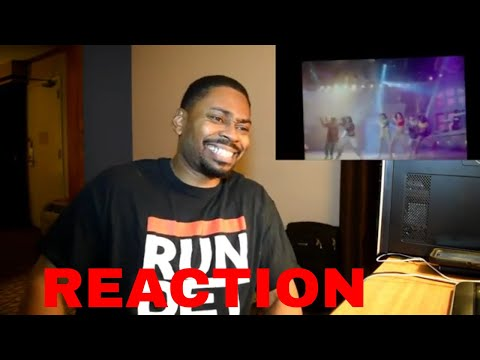 Cover Lagu Bruno Mars   Finesse Remix Feat  Cardi B Official Video REACTION