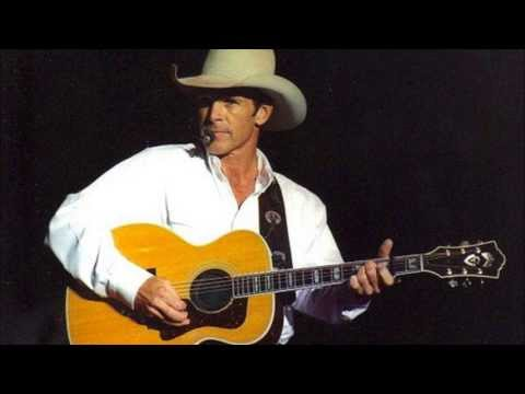 Chris Ledoux - Rodeo Trails