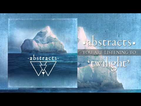 Abstracts - Twilight