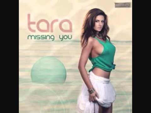Tara Missing You video