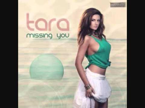 Tara Missing You video