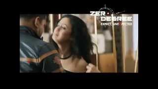 ZERO DEGREE Uncut Preview Trailer