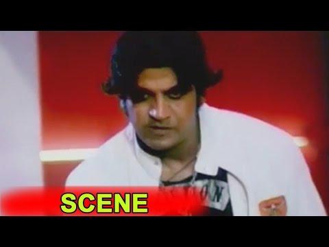 Shiv raj kumar enjoying In Bar ||  Satya In Love Telugu Movie || Shiv raj kumar,Genelia