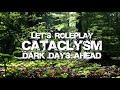 Cataclysm: Dark Days Ahead [video]