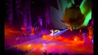 На-На. Будь со мной. Be with me.Над землёй.Above the ground.Концерт.Concert.Nana.Nanax.