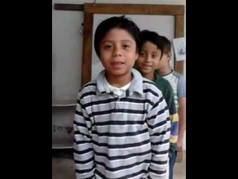 English-for-Kids-in-Guatemala-Some-Student-Introductions.3gp