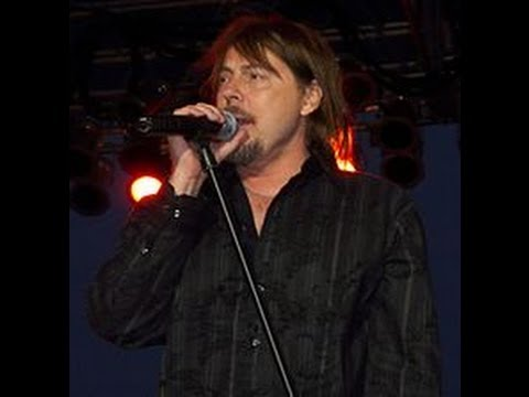 Don Dokken Interview On Maximum Threshold Radio Show video