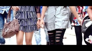 LOLITA    Gouranga Raag    new assamese latest song 2017