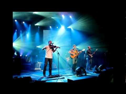 Zac brown band jolene mp3 download