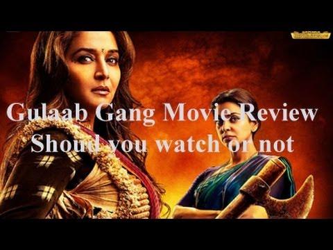 gulaab gang full movie watch online hd