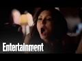 'Vampire Diaries': salute Katherine