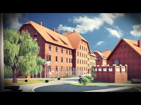 EIT+ - Przyszłość Nauki We Wrocławiu, Część 2