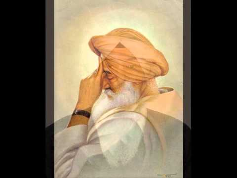 Rssb Shabad Amrit Vela video