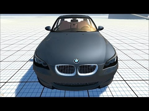 download beamng drive crash testing 10 bmw e36 m3 sedan. Black Bedroom Furniture Sets. Home Design Ideas