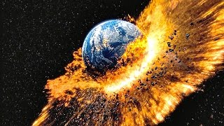 download musica Top 10 Times The World Nearly Ended