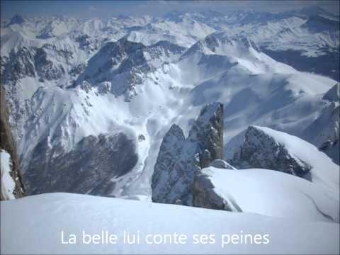 2013 Pirineos