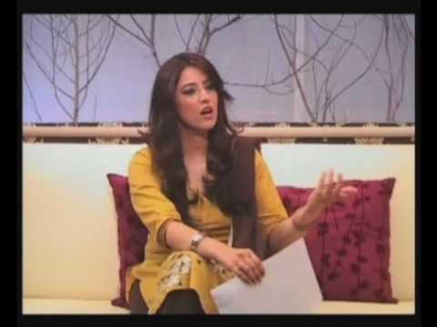 Dj Shahrukh on Value TV 4