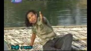 Hridoy songs-Buk fata citker