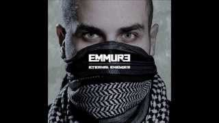 Watch Emmure Rat King video
