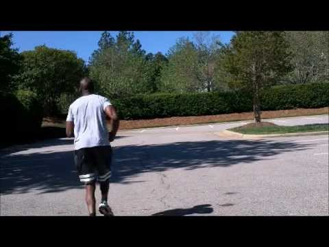 Raleigh Weight Loss and Fitness: Morning Workout Sponsored  by Body By Vi