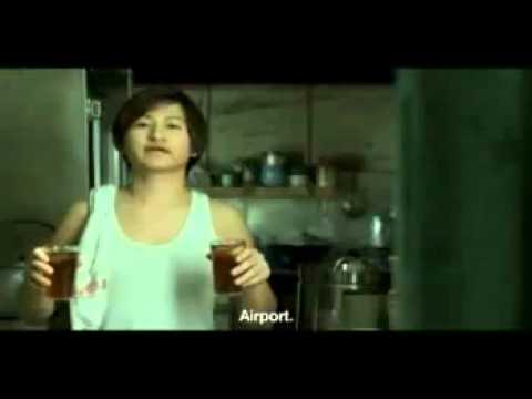 P1 WIMAX Cantonese Part 2 (Directors Cut)