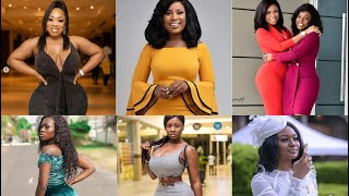 High Profile Slay queen exposes popular Ghanaian celebs who are slay queens  and explains why