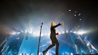 download lagu Metallica - Wherever I May Roam - Live From gratis